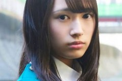 watanaberika46