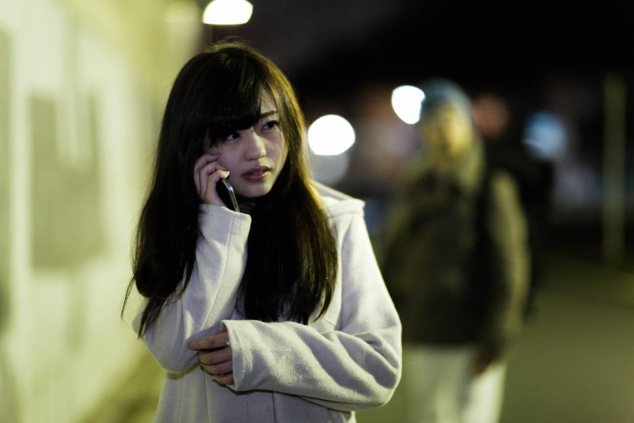 戦慄!K-POPアイドルとサセンの衝撃エピソード