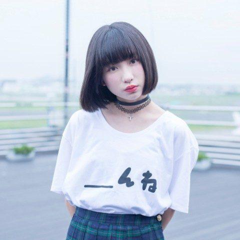 北の橋本環奈?吉田凜音ちゃんが美少女すぎる!