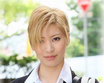 雪組の娘役 水沙瑠流さんのプロフィールを魅力とともに紹介!