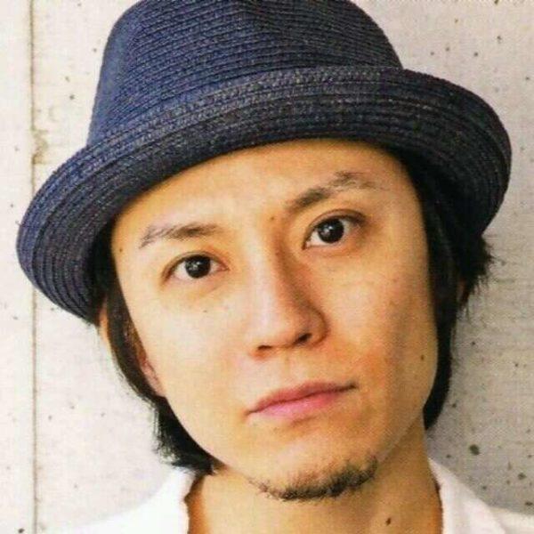関ジャニ∞の渋谷すばるがもっと好きになる!誰でも笑える面白エピソード!