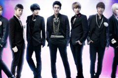 Super_Junior_for_LG_Optimus_(Crop)