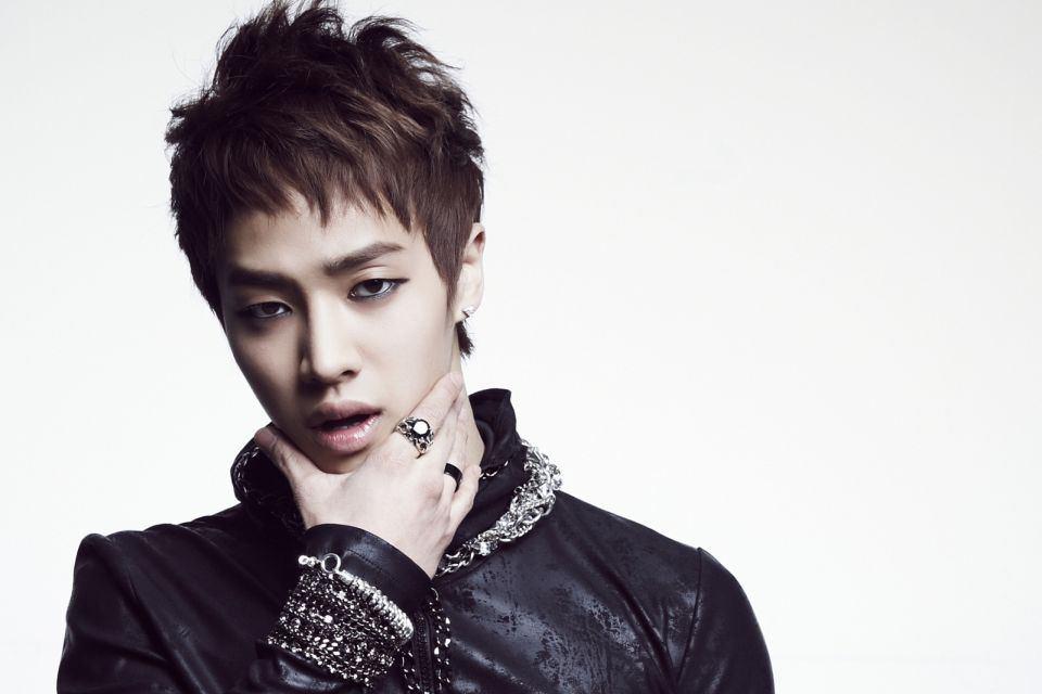 韓流アイドルBEASTギグァンのプロフィールや性格がすごい!