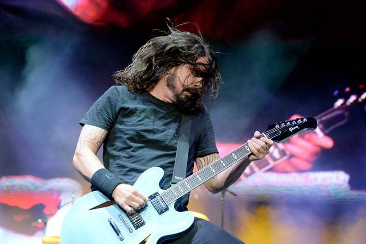 2015foofighters_getty457928590200215-720x480