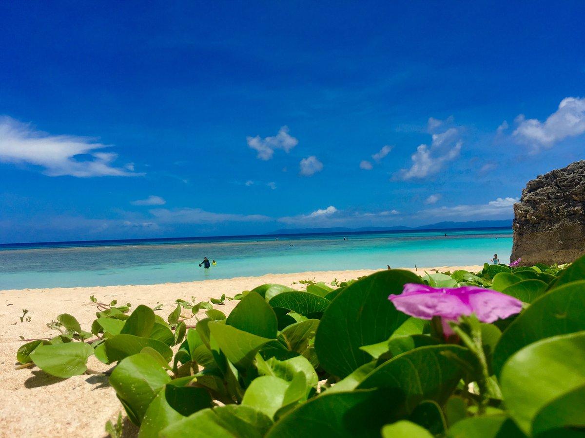 夏の楽しい思い出作りに!一度は訪れたい国内のおすすめビーチ4選