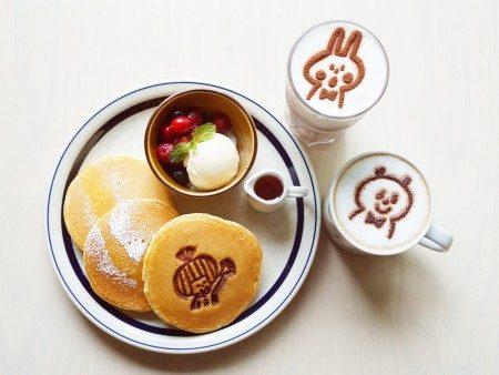 2016関東夏の食フェス!おすすめ情報でお腹も心も満腹間違いなし!