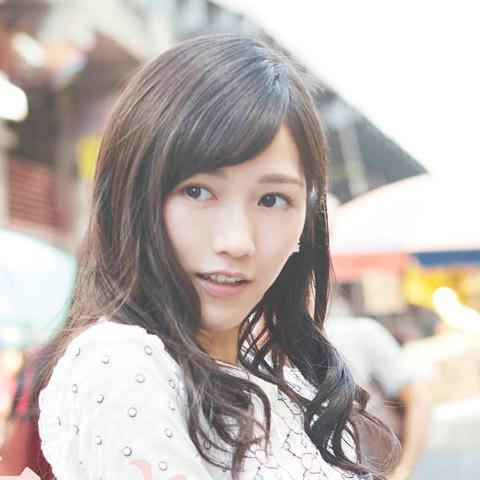 青春すべてをAKBに捧げる!王道アイドル「渡辺麻友」のすべて!