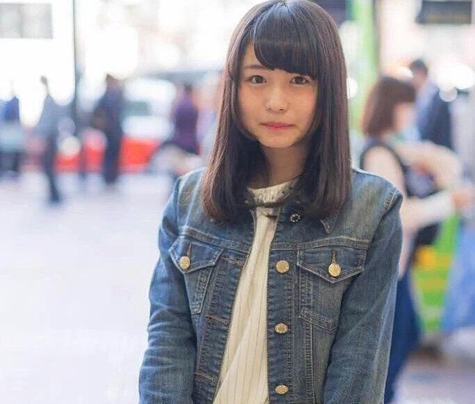 「けやき坂46」に電撃新加入!話題の美少女「長濱ねる」って?