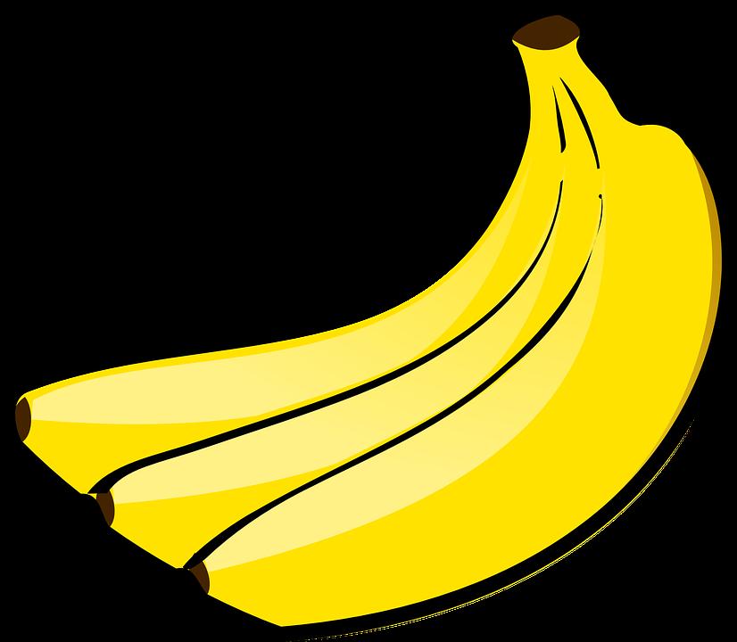 ジャニオタ界でも人気者!『バナナムーンGOLD』の
