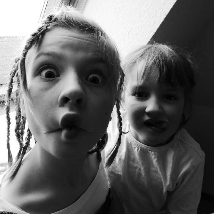 children-700738_960_720