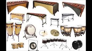 オーケストラにおける打楽器の役割 おもしろい演奏方法なども紹介!