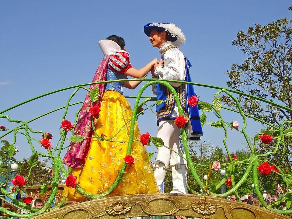 fairy-tale-1788209_960_720
