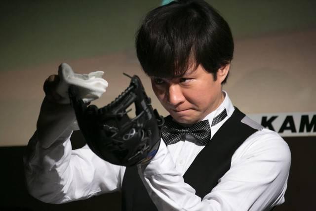 アンジャッシュ渡部が力説!明太マヨ最強説が面白すぎる!!