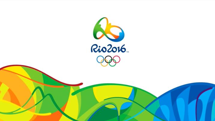 リオオリンピックではこの競技に注目しよう!注目度順ランキング!