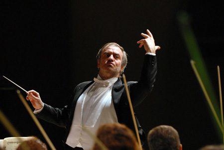 世界的なロシアの指揮者ワレリー・ゲルギエフがってどんな人?