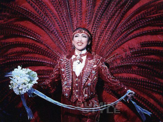 宝塚歌劇独特の言葉「ヅカ用語」どんなものがあるか知っていますか?一部を紹介!