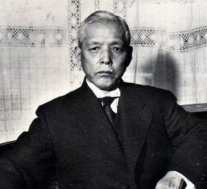 宝塚歌劇団の創設者・小林一三氏。今でも役立つ名言エピソード!