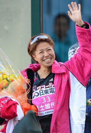 リオの女子マラソン日本代表選手を徹底解剖!選考で何故問題が起きるのか・・・?