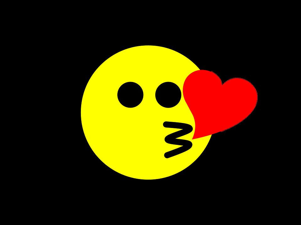 emoji-1971625_960_720