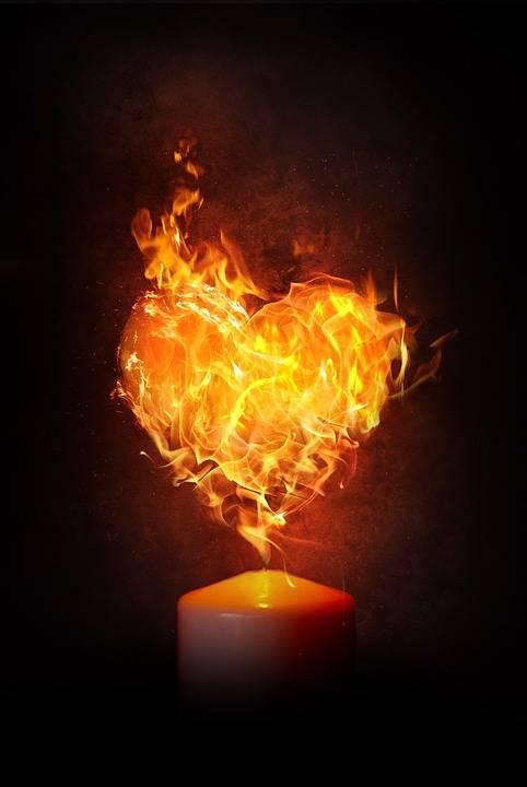 heart-1783913_960_720
