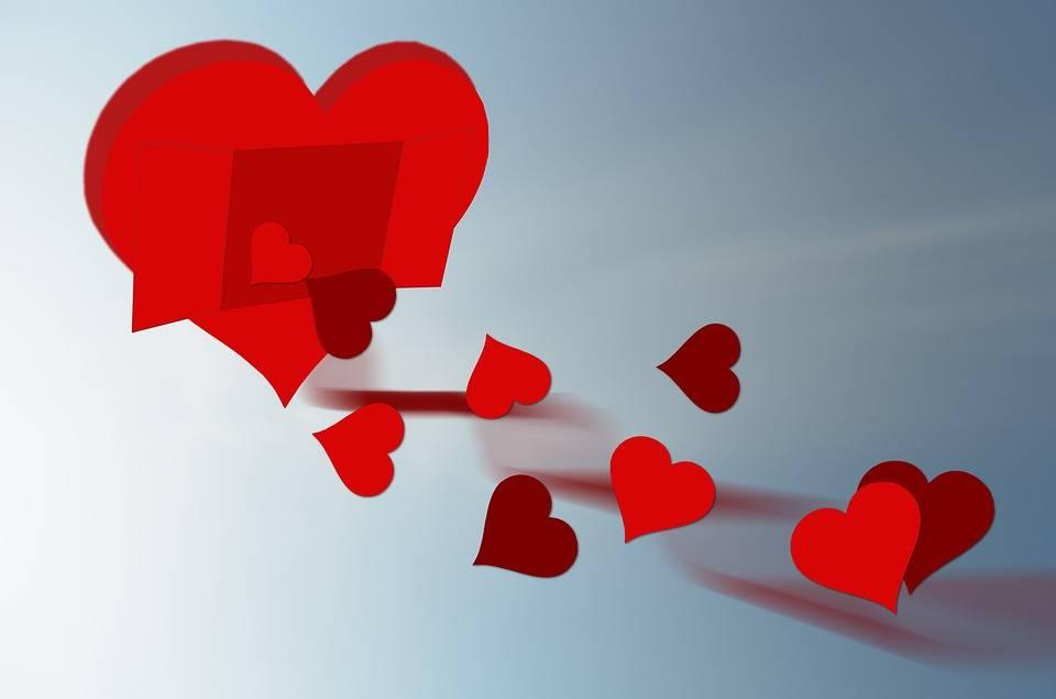 heart-2115101_960_720