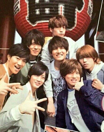 Love-tuneが新メンバーを追加して更にパワーアップ!!