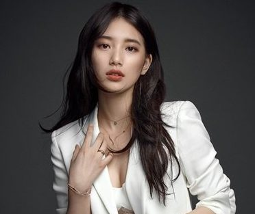 天然美人!「整形していない」女性K-POPアイドルって実際いるの?