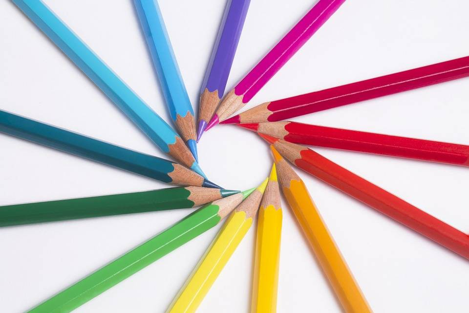pencils-695366_960_720-1