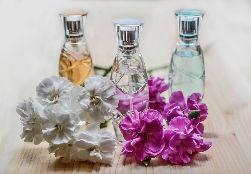 関ジャニ∞・安田章大の愛用ブランドはmouchu(マウチュ)♡お気に入りアクセ&香水を調査!