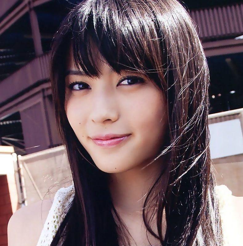 どうしたらなれる!?℃-uteの矢島舞美さんのスーパーボディ