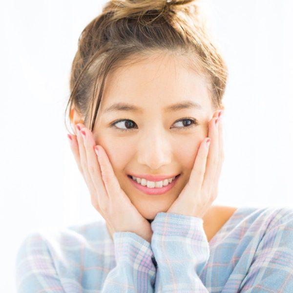 伊藤千晃はメイクのテクニックレベルもAAA!女子力アップの鍵は・・・?