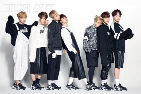BTS(防弾少年団)メンバーが涙した瞬間をプレイバック!