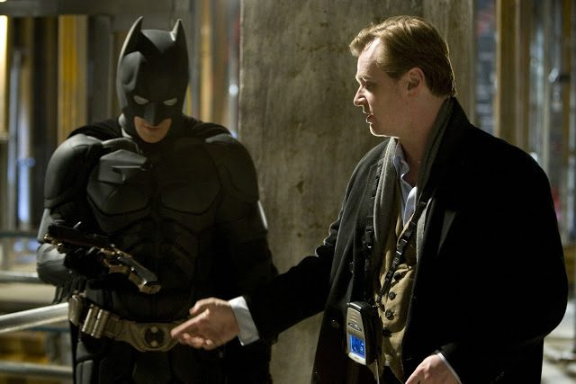 Christopher_Nolan-The_Dark_ Knight