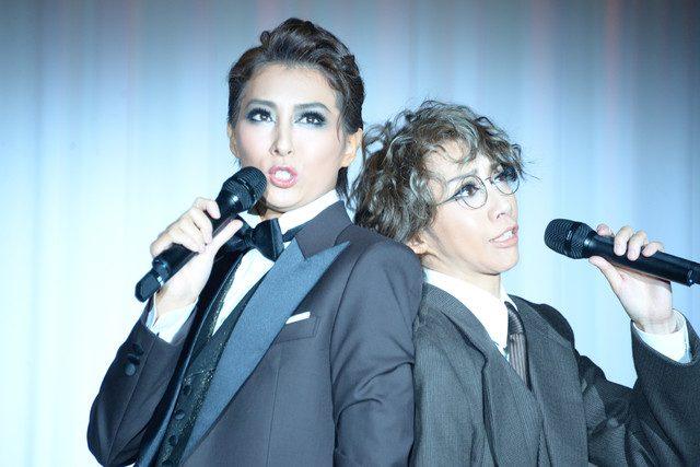 珠城りょうの大劇場お披露目公演「グランドホテル」!その魅力を原作と併せて解説!