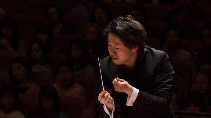 指揮者・川瀬賢太郎の経歴やプロフィールとは!評判まとめ