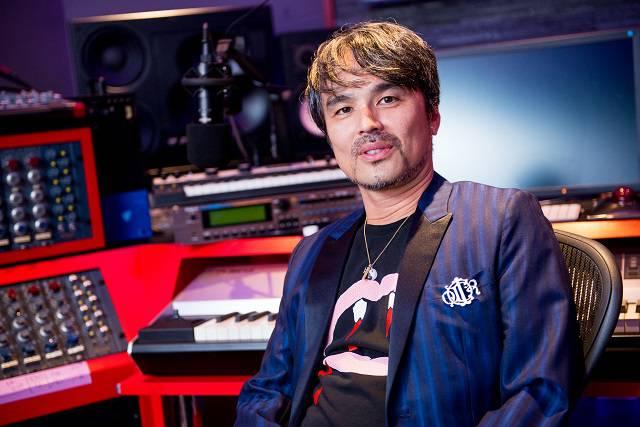 AKBの楽曲を大量に提供している井上ヨシマサ氏に注目!秋元康に怒られる・・・?
