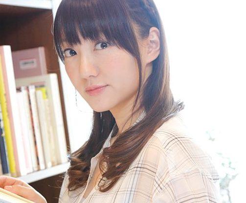阿澄佳奈さんが演じたキャラクター人気ランキングTOP5!