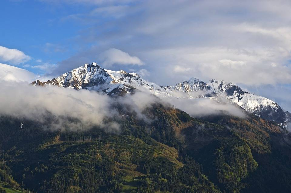 mountain-1149746_960_720