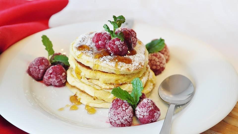 pancake-1984712_960_720