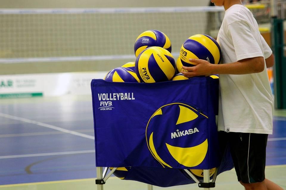 volleyball-520081_960_720
