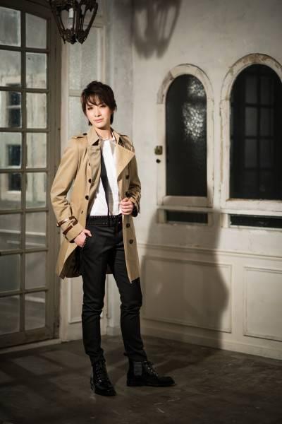 全てのヲタへ捧ぐ、これが宝塚の男役だ!!2016年版将来を担うイケメン男役を勝手に選んでみた