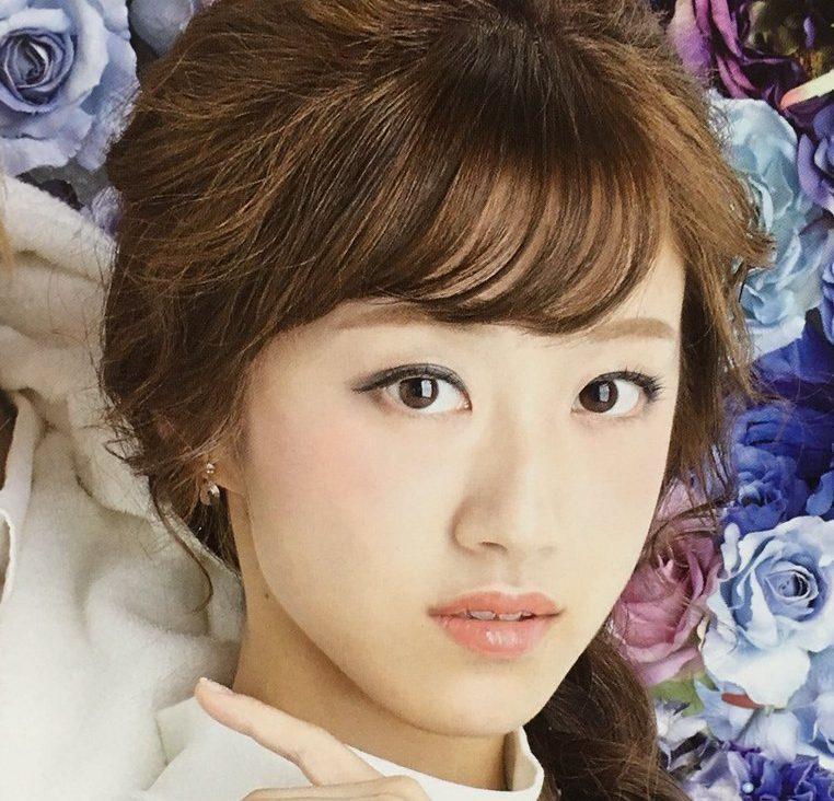 努力は報われる!花組次期トップ娘役・仙名彩世さんの魅力を徹底解説!