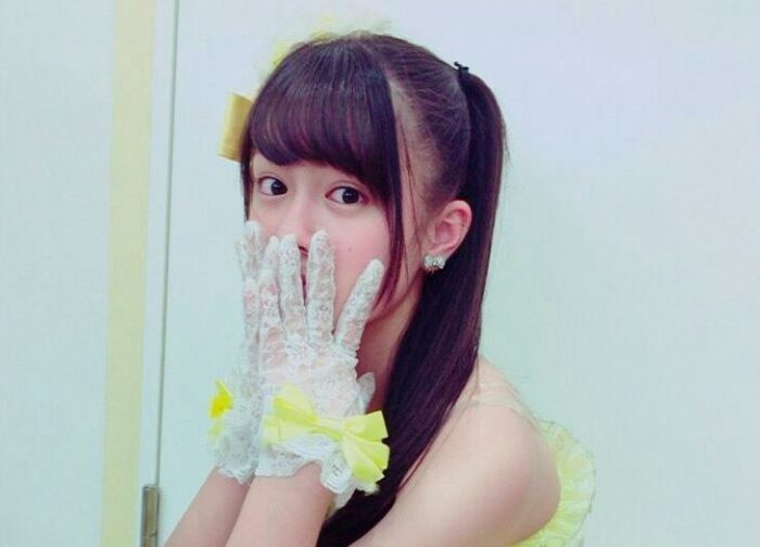 まさに選抜総選挙のシンデレラガール!SKE48の竹内彩姫をもっと知りたい