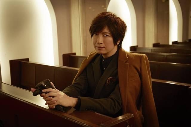 共演者からわかる!心優しきハンサム・小野大輔さんの人気の理由