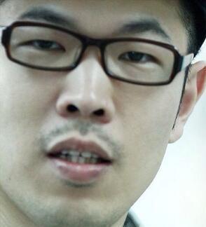 爆笑必至!?伝説のK-POPアイドルマネージャー・スタッフたち