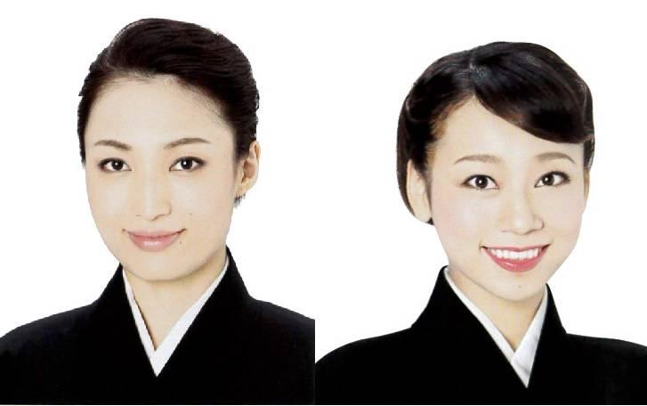 雪組次期トップコンビに!真彩希帆さんと望海風斗さん(だいきほ)のコンビ愛エピソード