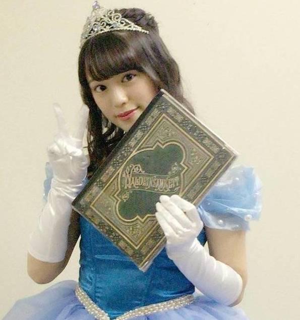 SKE48のソロコンで好評だったメンバーを紹介!!ソロコンは神ライブだった・・・?