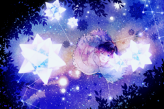 mikkun_よだかの星