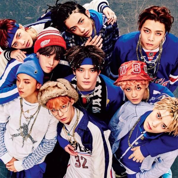 K-POP2016年デビュー組総ざらい&注目度急上昇!人気ランキング