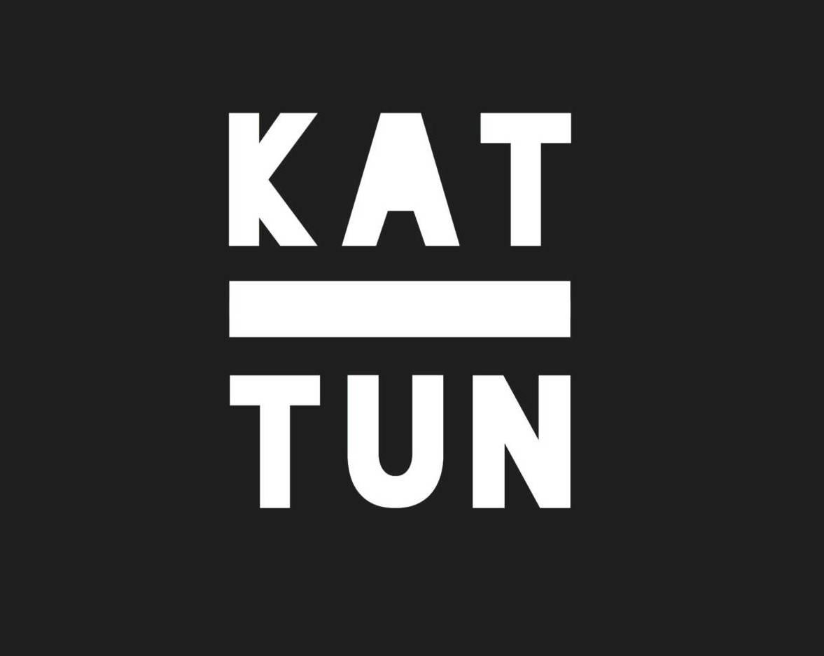 ジャニーズ界の鼻王子・KAT-TUNのゆっちこと中丸雄一について